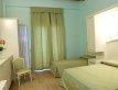 SUNSET-ROOM-CON-BALCONE-hotel-da-angelo-assisi-002-1930x800