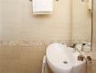 SUNSET-ROOM-CON-BALCONE-hotel-da-angelo-assisi-005-1930x800