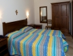 hotel-da-angelo-assisi-1830x850-0014