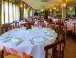 hotel-da-angelo-assisi-1830x850-0015