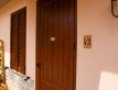 hotel-da-angelo-assisi-1830x850-0018