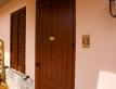 hotel-da-angelo-assisi-1830x850-0018