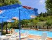 hotel-da-angelo-assisi-1830x850-006