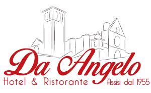 Hotel Ristorante Da Angelo