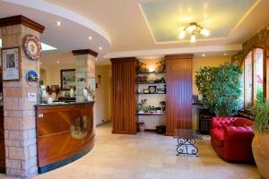 hotel-da-angelo-assisi-300x200-002