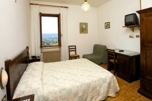 hotel-da-angelo-assisi-300x200-003